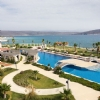 ALKOÇLAR HOTELS & RESORT